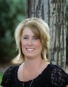 Michelle King a Fort Collins South Office Real Estate Agent