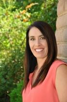 Amanda Unrein a Greeley Office Real Estate Agent