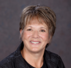 Judy Mylander a Greeley Office Real Estate Agent