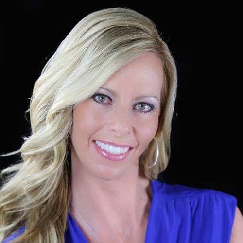 Christina Koder a Greeley Office Real Estate Agent